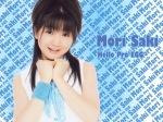 morisaki copy1