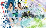 saki blue copy