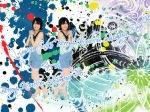 saki blue1 copy