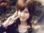umeda1 copy