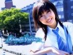 yurina copy