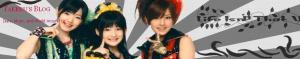 Takeru Blog