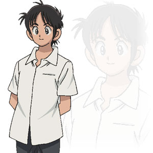 Kitamura Kou