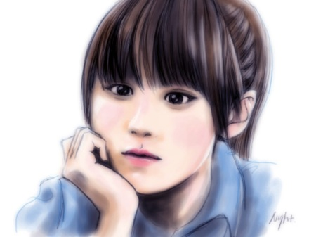 ai-sketchs