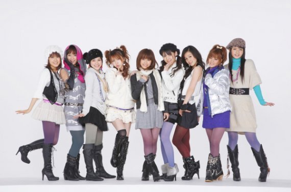news_large_morningmusume_art090113