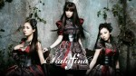 to-the-beginning-kalafina-wallpaper
