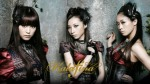 to-the-beginning-kalafina-wallpaper2