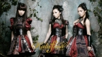to-the-beginning-kalafina-wallpaper3